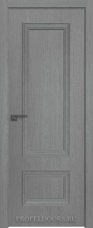 12ZN Монблан Матовая с 4-х сторон