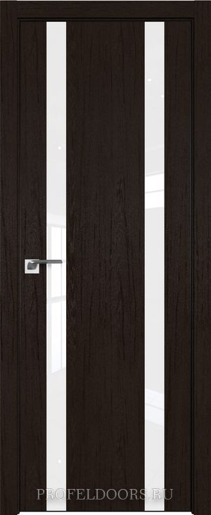 53ZN Монблан Lacobel Серебряный лак в цвет двери ABS в цвет с 4-х сторон