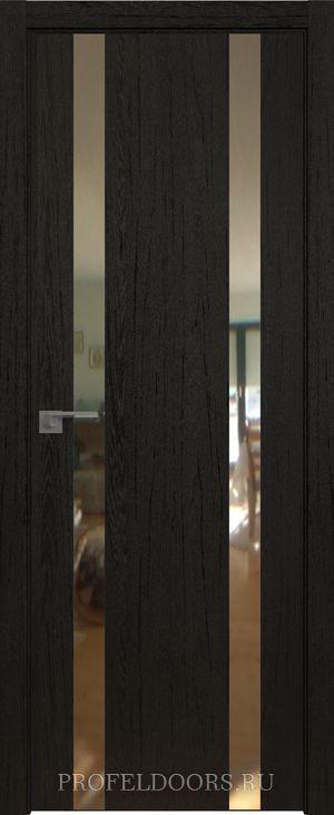 10ZN Монблан Lacobel Серебряный лак Матовая с 4-х сторон
