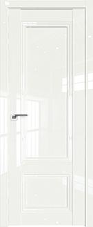 ProfilDoors межкомнатные двери L