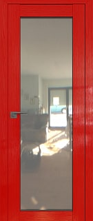ProfilDoors межкомнатные двери STP