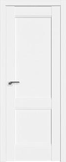 ProfilDoors межкомнатные двери U