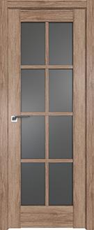 ProfilDoors межкомнатные двери XN