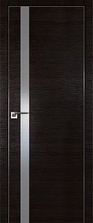 ProfilDoors межкомнатные двери Z